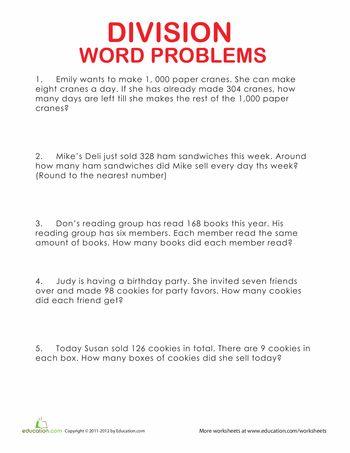 math worksheet : 28 best math key word activities images on pinterest  math key  : Dividing Fractions Word Problems Worksheet
