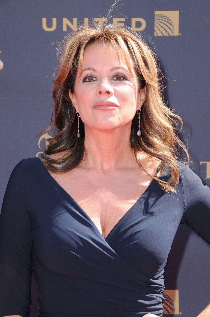 #Awards, #LosAngeles Nancy Lee Grahn – Daytime Emmy Awards in Los Angeles 04/30/2017 | Celebrity Uncensored! Read more: http://celxxx.com/2017/05/nancy-lee-grahn-daytime-emmy-awards-in-los-angeles-04302017/