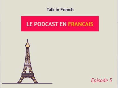 learn french by podcast pdf