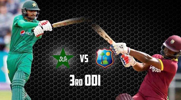 Pakistan vs west indies live score, pak vs wi live cricket score, live cricket score of west indies vs pakistan, live cricket score of pak vs wi, live cricket score, cricket live score, live score cricket, cricket news, cricket, sports news, sports
