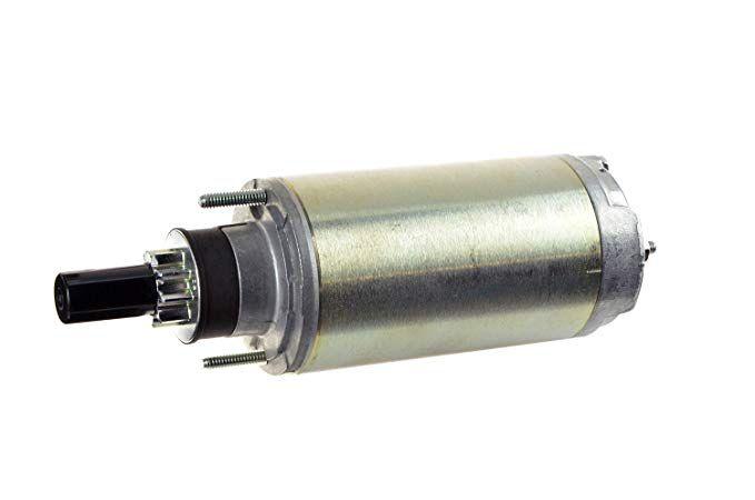 KOHLER 52 098 13-S Engine Starter For Magnum Vertical Review