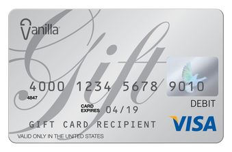 """By going to our website and clicking on the """"balance online"""" tab inside the vanilla visa gift card balance check and inputting some information from the card. Description from dominos-92626.weebly.com. I searched for this on bing.com/images"""