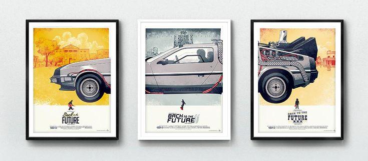 Постеры в рамке — Plaqat.ru