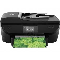 IMP OFFICEJET MFC 5740 FAX/FOTTOS/WIFI