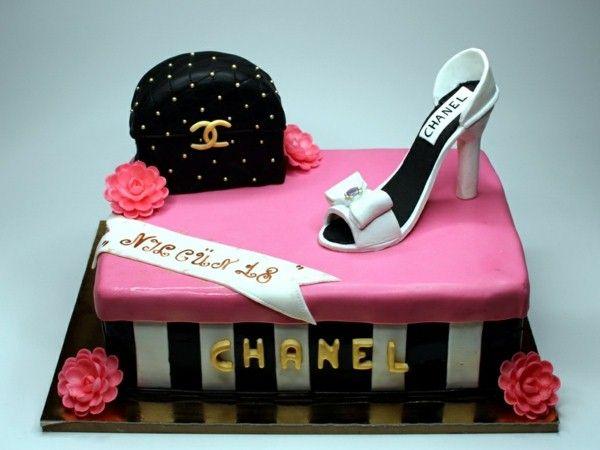 gâteau d'anniversaire canal adolescent chaussures pour femmes                                                                                                                                                                                 Plus