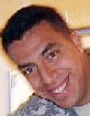 Army Staff Sgt. Fernando Santos Died August 2, 2007 Serving During Operation Iraqi Freedom 29, of San Antonio; assigned to the 2nd Battalion, 3rd Infantry Regiment, 3rd Brigade, 2nd Infantry Division, Fort Lewis, Wash.; died Aug. 2 in Baghdad of wounds sustained when an improvised explosive device detonated near his vehicle.