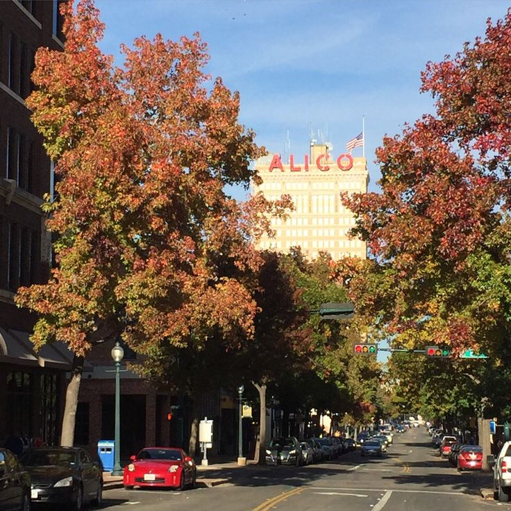 194 Best Images About Waco Baylor 39 S Hometown On