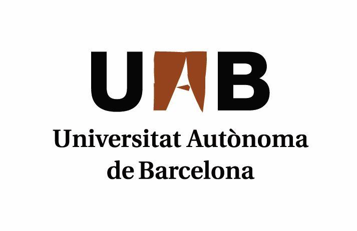 Docencia / Profesor Invitado en la Unversidad Autónoma de Barcelona / Istituto Europeo di Design / Universidad Abad Oliva / Universidad de Alicante