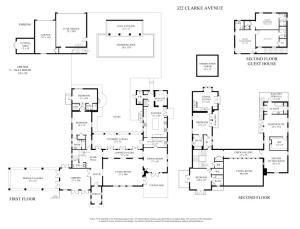 Architecture Design Plans 113 best architecture design #floor plans inspiration images on