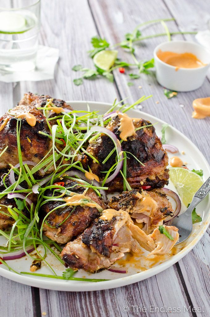 ... Pinterest | Chicken breasts, Herb roasted chicken and Grilled chicken