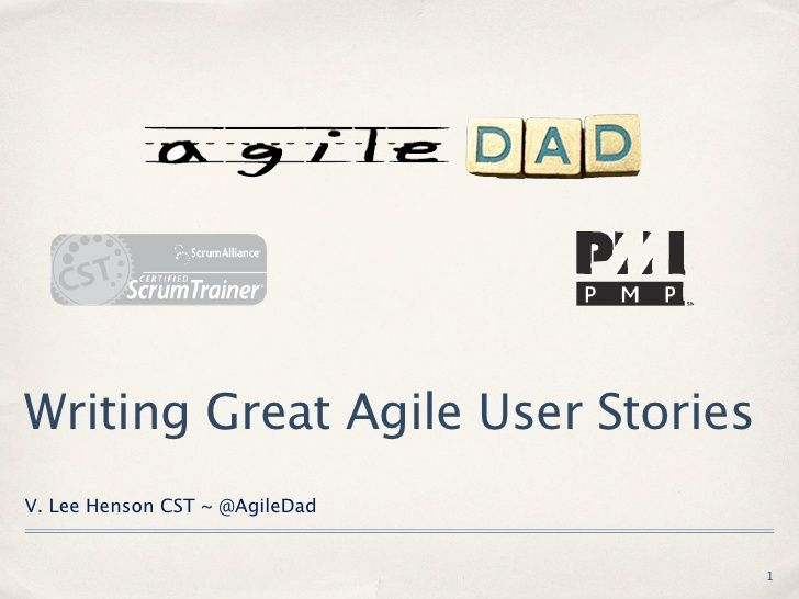 user stories applied for agile software development free ebook