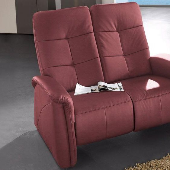 Exxpo Sofa Fashion 2 Sitzer Mit Relaxfunktion In 2020 Love Seat Home Decor Furniture