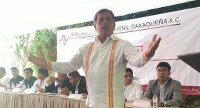 """Raúl Maldonado Mendoza, """"poeta del aplauso y del amor"""": un pacto con la eternidad"""