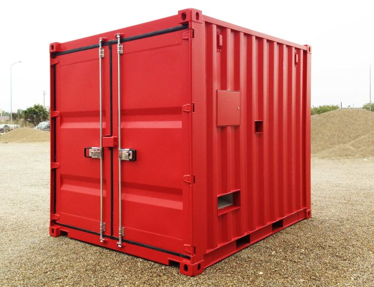 www.dmecoitalia.com  #container  #soundproofing  #canopy  #canopies  #madeinitaly  #product  #dmeco #engineering #dmecoengineering  #dmecoitalia  #genset #generator
