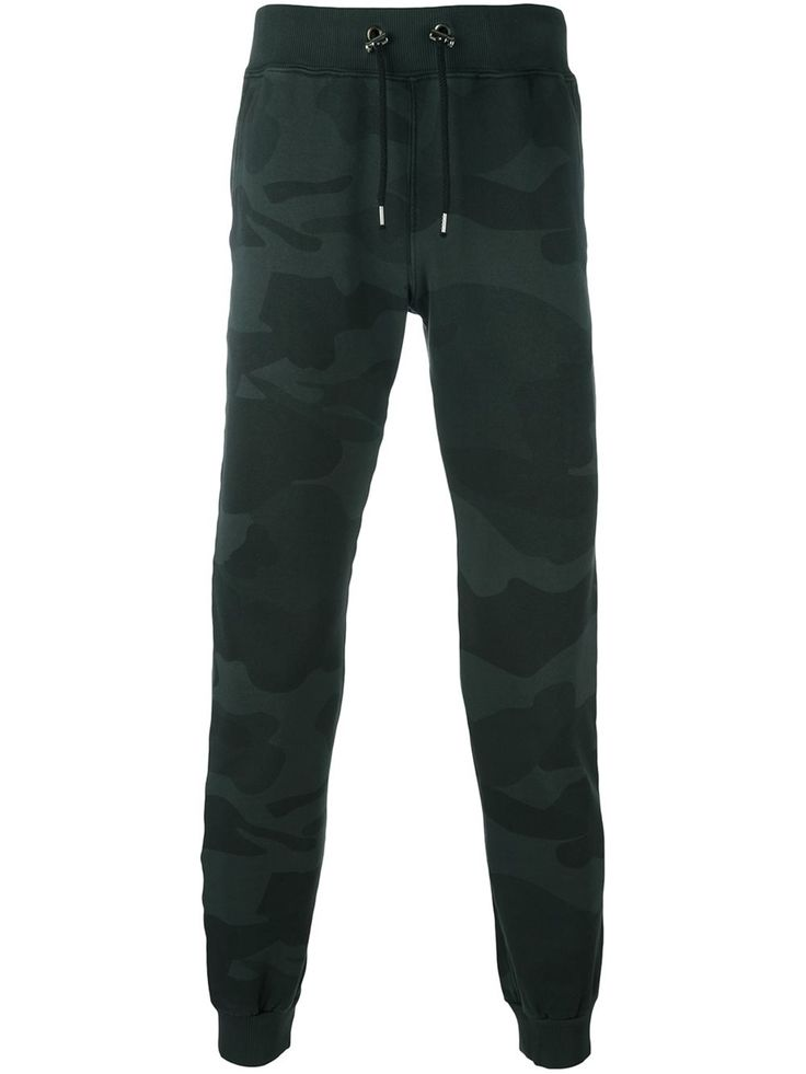 Les 25 meilleures id es de la cat gorie pantalons de camouflage sur pinterest mode de - Jogging a la mode ...