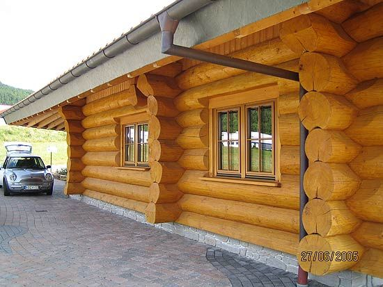 139 best images about blockh user on pinterest british for Log cabin furniture canada