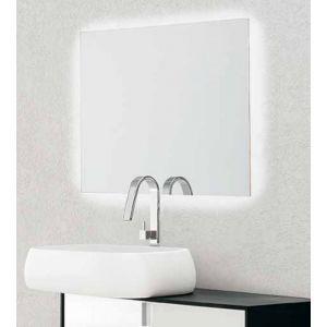 Specchio e specchiera bagno retroilluminato LED Galaxy - Vanità & Casa