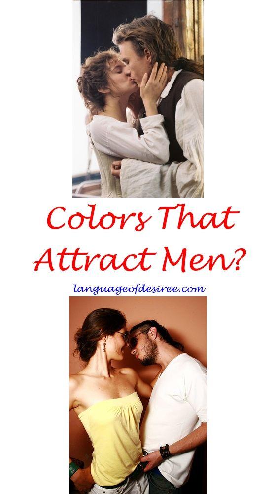 attract ladies