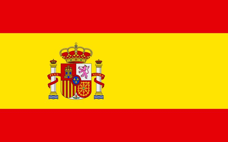 SPEAK FLUENT SPANISH- I suprised myself on a recent trip to Spain at how good my Spanish actually is, just need to work harder at being fluent....