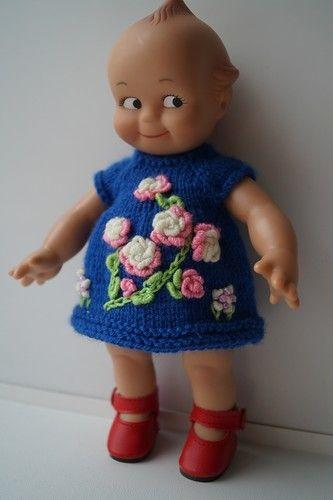 Pięćdziesiąt odcieni tęczy / Inne interesujące gry lalki dla dziewczynek / Beybiki. Lalki Zdjęcie. Odzież dla lalek