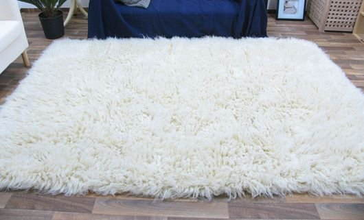 Rug Love Fuzzy Rugs So Nice And Cozy Rugs Flokati