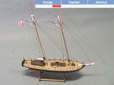 22 best Models & Hobbies images on Pinterest | Concept ships ...