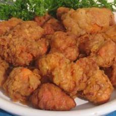 9 best dominican comfort food images on pinterest dominican fried chicken chunks chicharrones de pollo dominican recipe yummly forumfinder Gallery