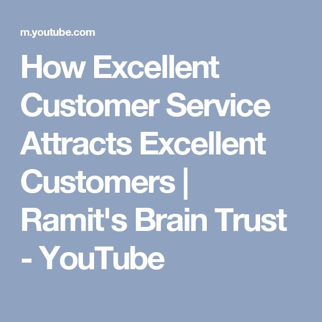 Best 25+ Excellent customer service ideas on Pinterest Bad - how do you define excellent customer service