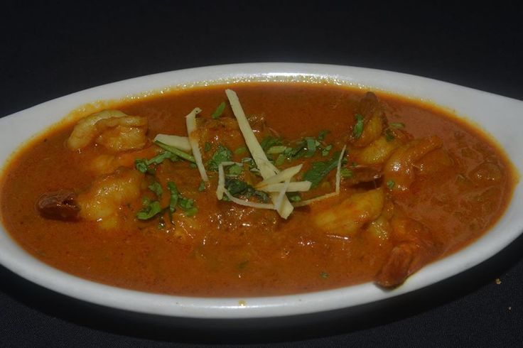 Glory Of India is the best East Indian restaurant in Downtown Calgary for Indian buffet Calgary, masala Dishes etc.