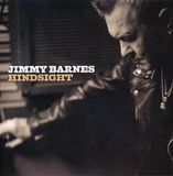 Hindsight [CD]