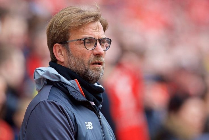 Confirmed Liverpool lineup vs. Watford: Lallana and Sturridge back but Reds unchanged