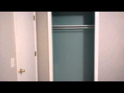 Watery by Sherwin Williams & Revere Pewter Gray - Bing video