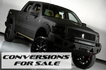 2013 ford f 150 limited custom browning lifted truck lifted ford trucks for sale pinterest best ford brown and cars ideas