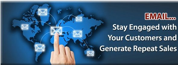 Do you know the advantage of email marketing service? Mesha Media is leading email marketing company in India. Mesha Media Company which offers the cheapest bulk email service in Delhi NCR and all over in India. We have best package as per you're your business.