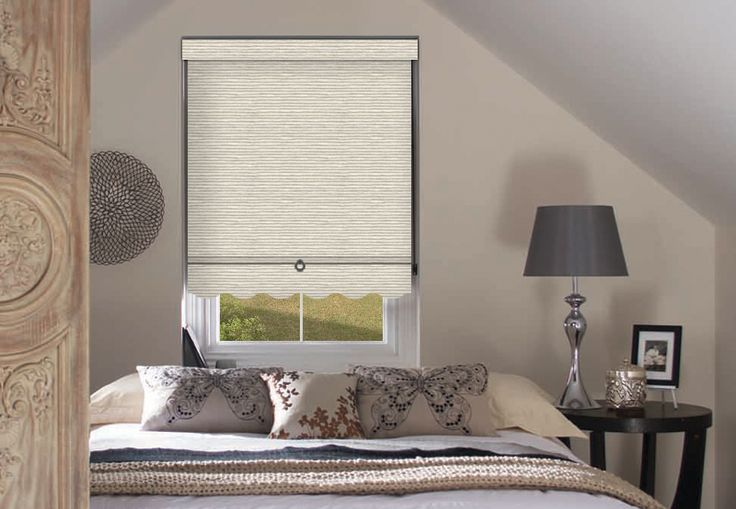 A beautiful #RollerBlinds is a length of fabric on a roller mechanism with awesome color combination. http://apolloblinds.com.au/roller-blinds/