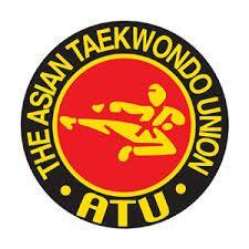 Αποτέλεσμα εικόνας για taekwondo logo pictures