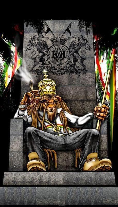 To be the man who owns his throne. ~ #washingtonweed #Washingtonmarijuana