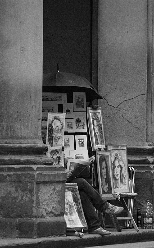 Φωτογραφία ημέρας: Πρόσωπα απρόσωπα - Φωτογραφίες: Ευλαμπία Χουτουριάδου