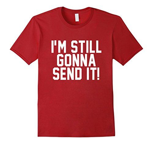 Men's Deplorables Lives Matter T Shirt Funny Political Sarcasm Xl Cranberry