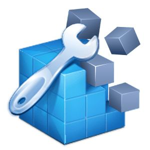 Wise registry cleaner pro download