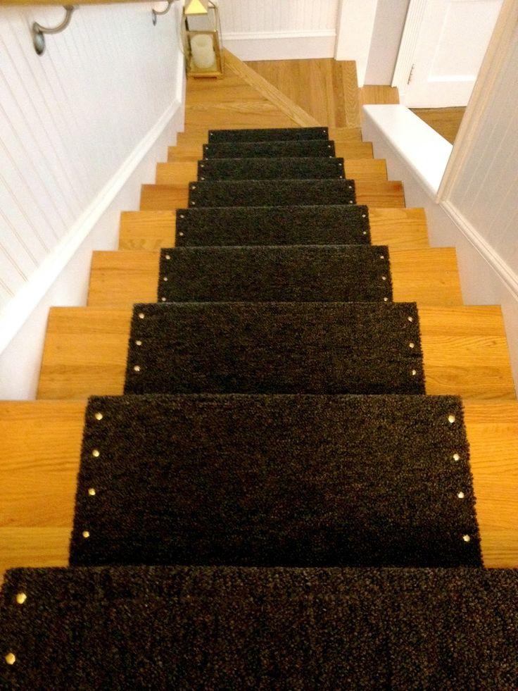 25 best Best carpet for stairs ideas on Pinterest Carpet on