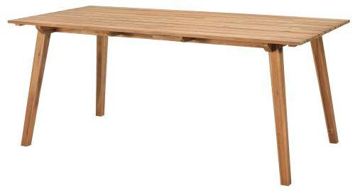 Image for Melilla* kerti asztal from KikaHU