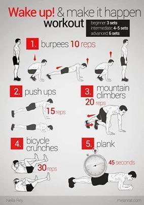 best 25+ men's workout plans ideas only on pinterest | gym
