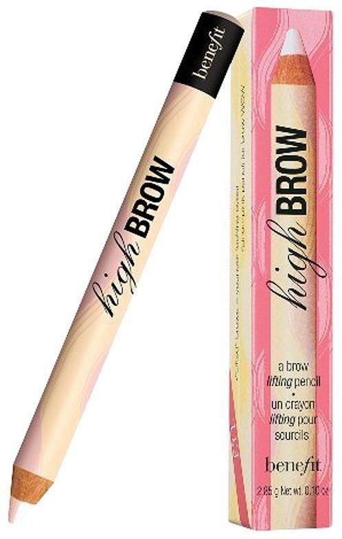Benefit Highbrow eyebrow highlighter