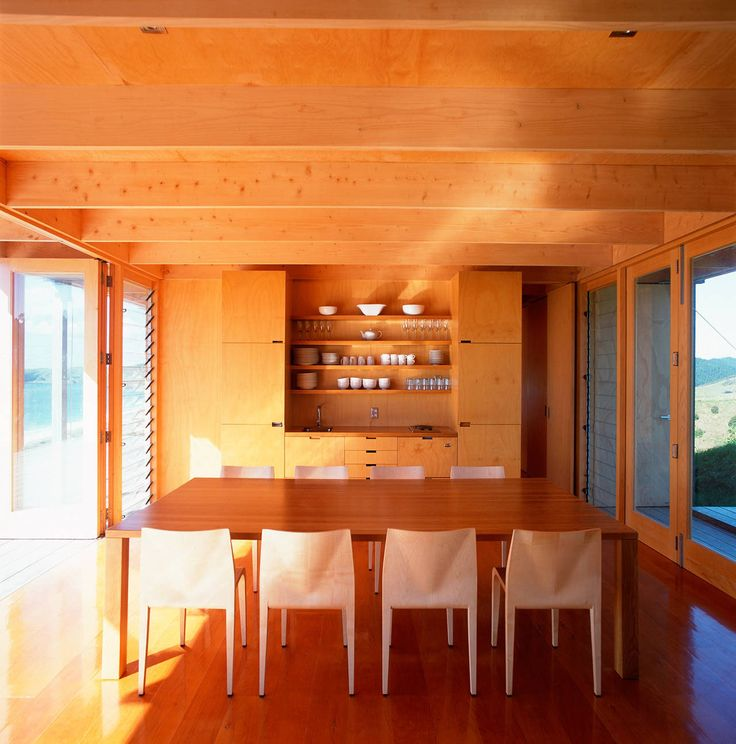Shipping Container Home Interiors 55 best shipping container interior design images on pinterest