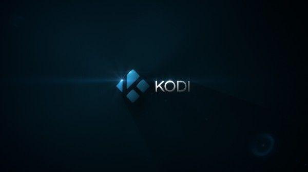 Kodi-Wallpaper-3A-1080p_samfisher