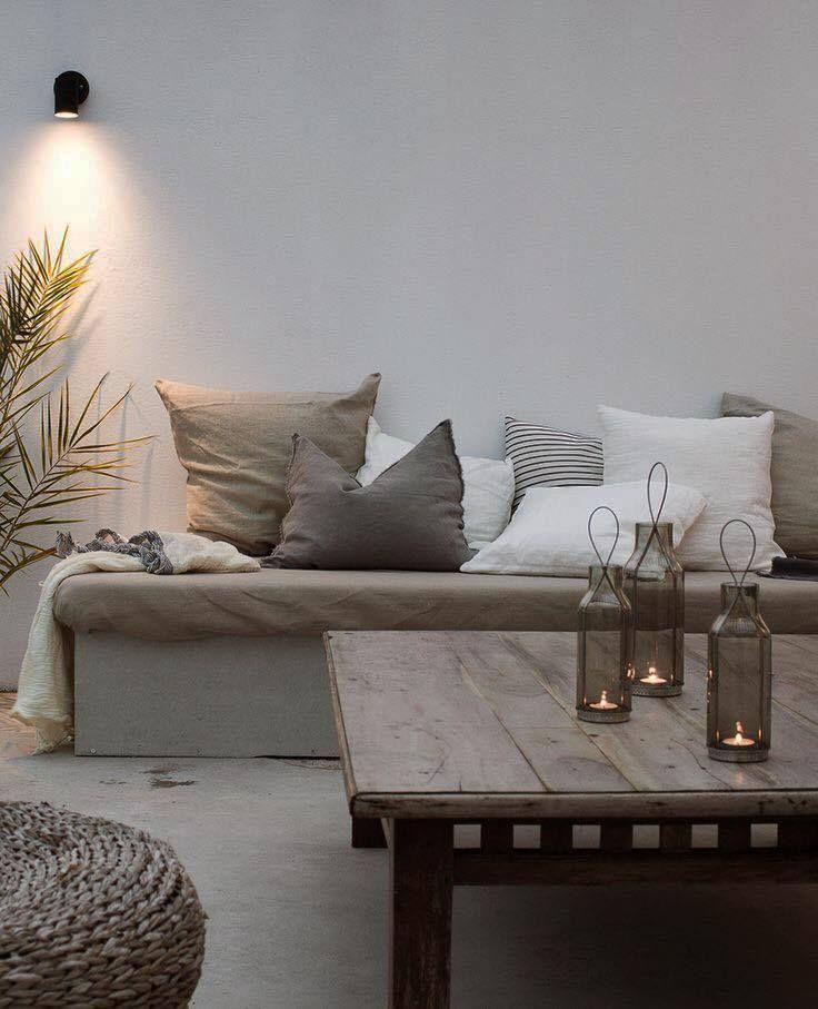 die besten 17 bilder zu mediterranean style auf pinterest   villas, Garten Ideen