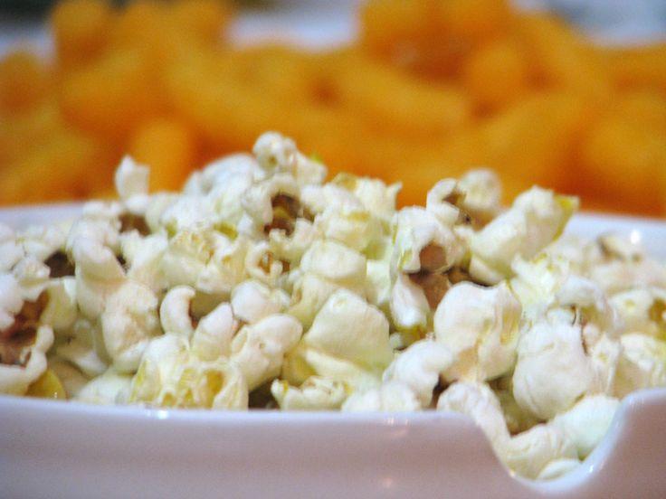 pop-corn (ποπ κορν)