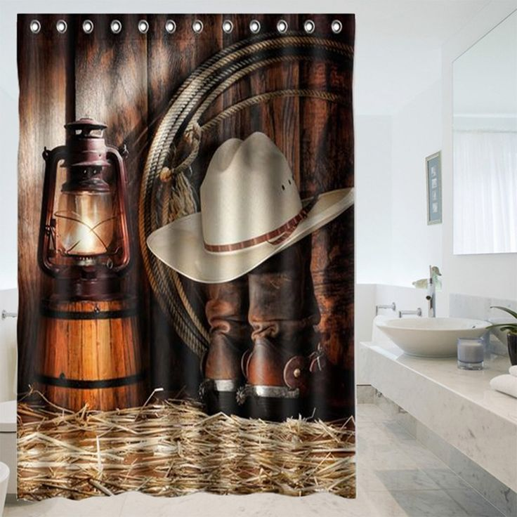 Best 25 Cowboy Bathroom Ideas On Pinterest Barn