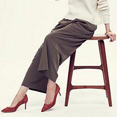 特集/今すぐ買って秋まで使える優秀アイテム | Marisol(マリソル)公式通販 | SHOP Marisol | アラフォー女性のためのファッション通販